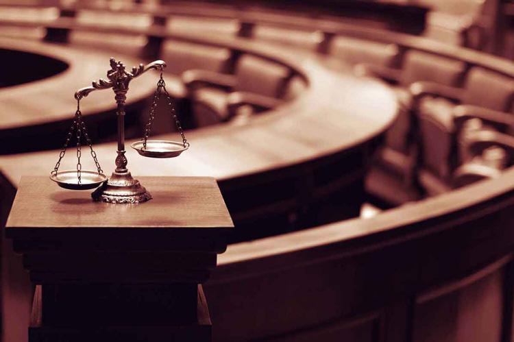 le-aste-giudiziarie