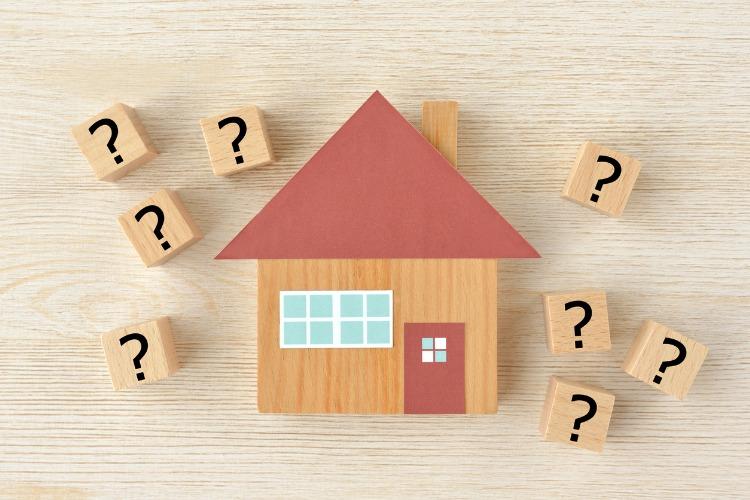 casa-venduta-allasta-cosa-succede-alle-rate-del-mutuo-gi-pagate