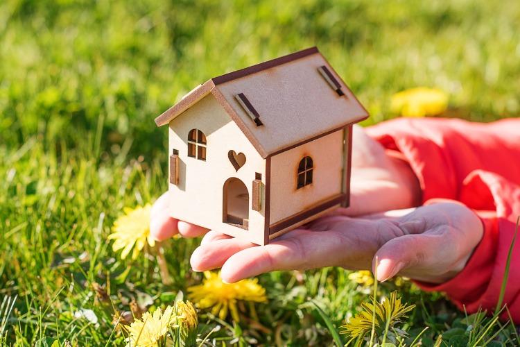 aste-immobiliari-cosa-succede-se-la-tua-casa-resta-invenduta