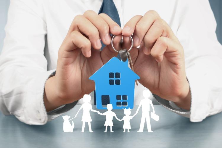 fondo-patrimoniale-pu-salvare-la-casa-dal-pignoramento
