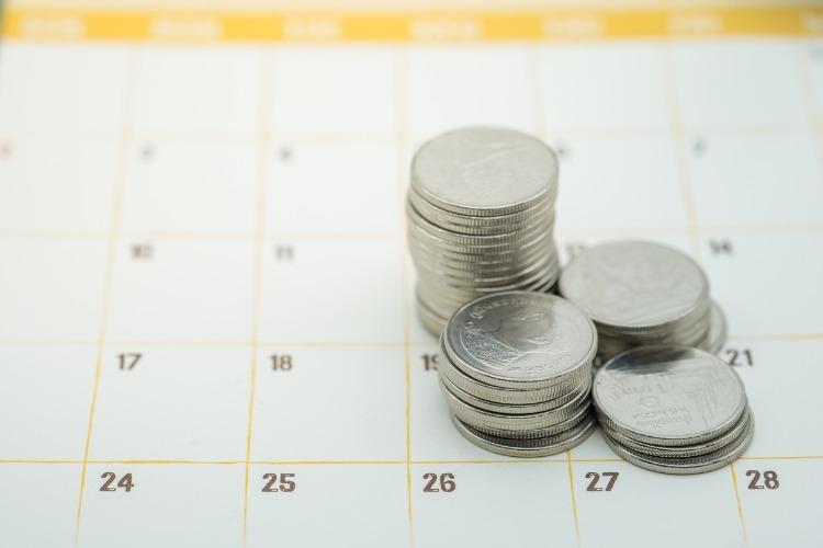 ingiunzione-di-pagamento-come-difendersi-nel-modo-giusto