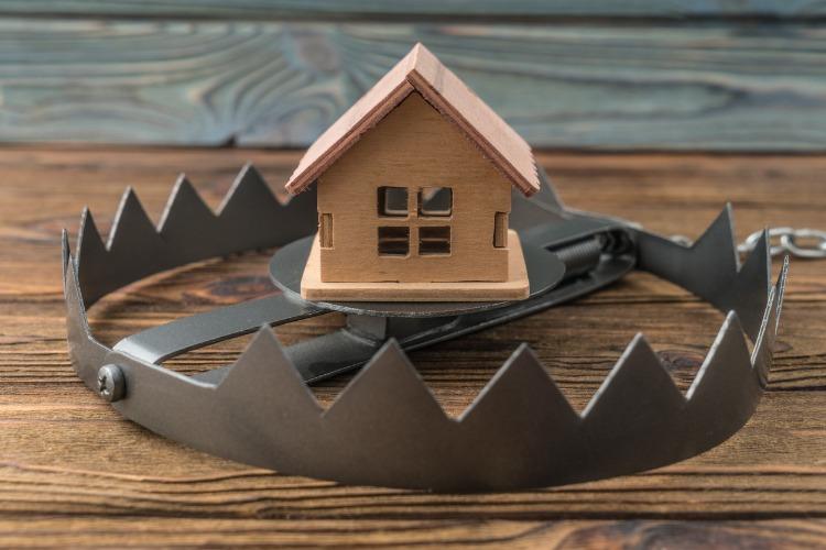 conversione-del-pignoramento-pu-aiutarti-a-uscire-dal-debito