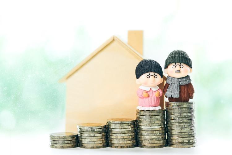 riscattare-la-pensione-per-salvare-la-casa-dal-pignoramento-quando--possibile