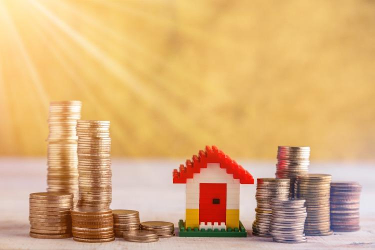 mutuo-fondiario-sovrafinanziato-le-conseguenze-sul-pignoramento
