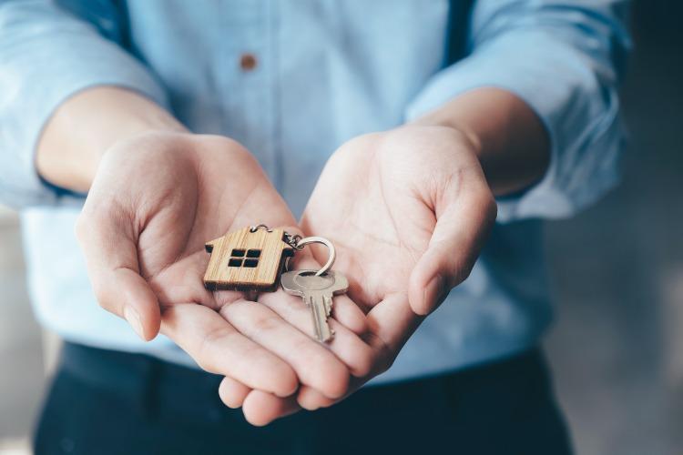 mutuo-non-pagato-si-pu-vendere-la-casa