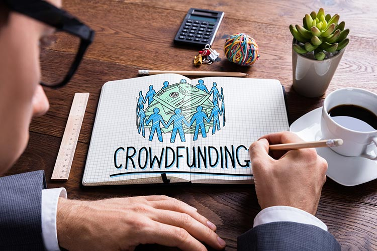 crowdfunding-in-italia-una-realta-in-forte-crescita