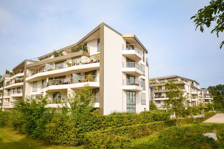 Spese condominiali non pagate: il debitore rischia il pignoramento dell'appartamento?