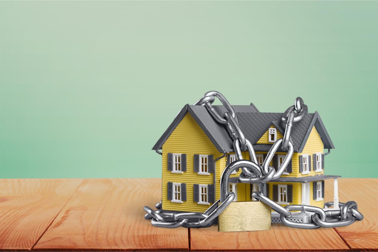 Esecuzione immobiliare