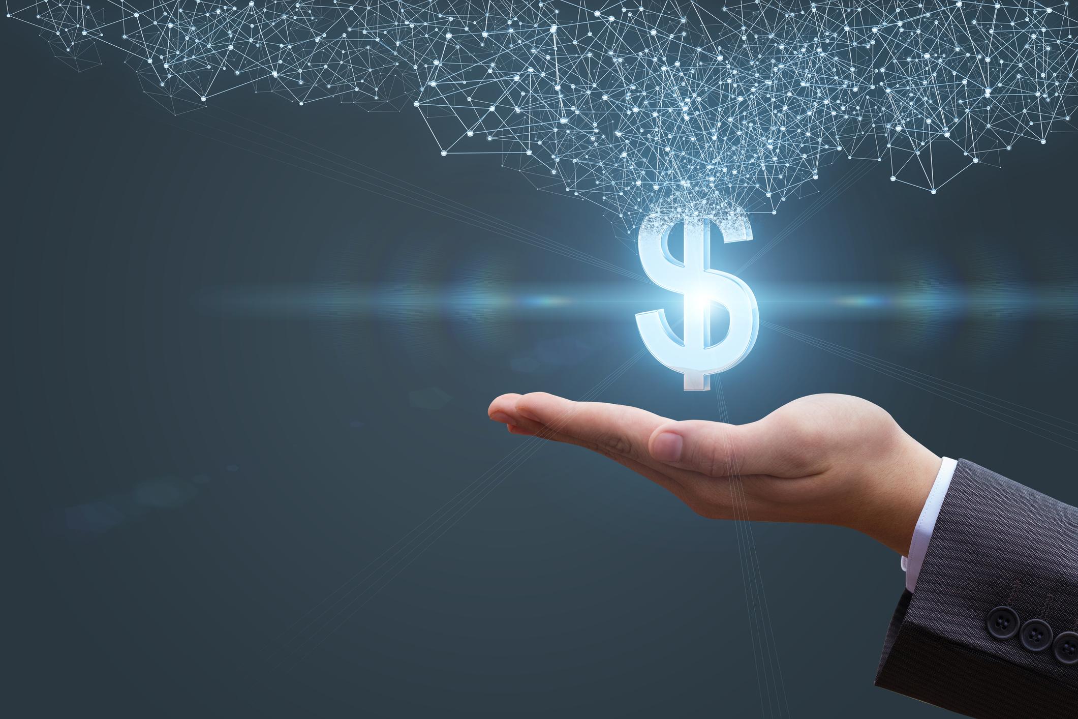 npl-cessione-e-opportunita-di-investimento