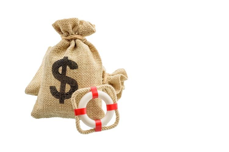La cessione del credito nel saldo e stralcio