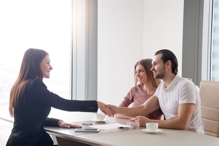 Pagare i creditori con il deposito fiduciario