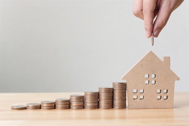 Investire in immobili se parti da zero.