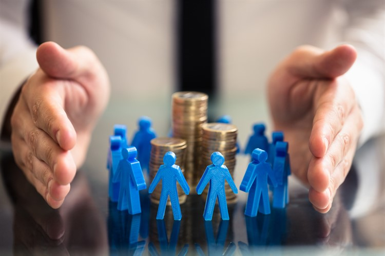 Investire con il crowdfunding immobiliare