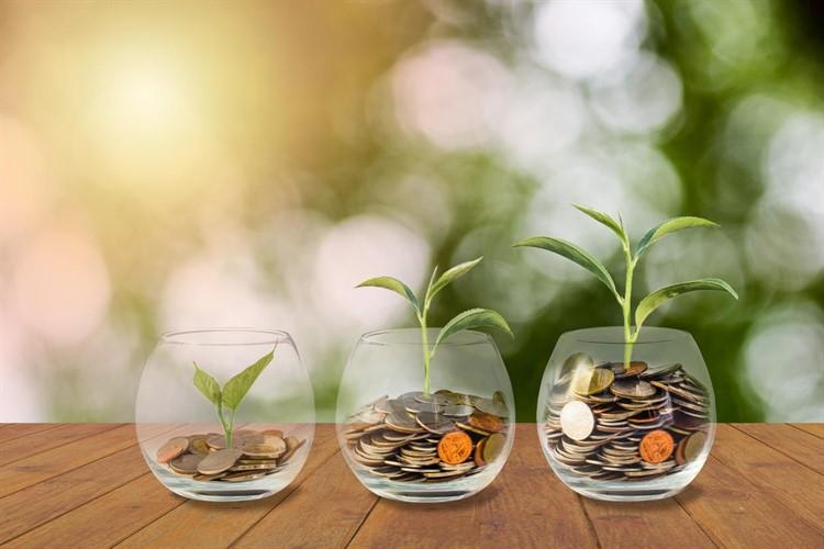 Generare un'entrata automatica con il crowdfunding