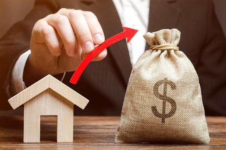 Massimizzare i guadagni con gli investimenti immobiliari