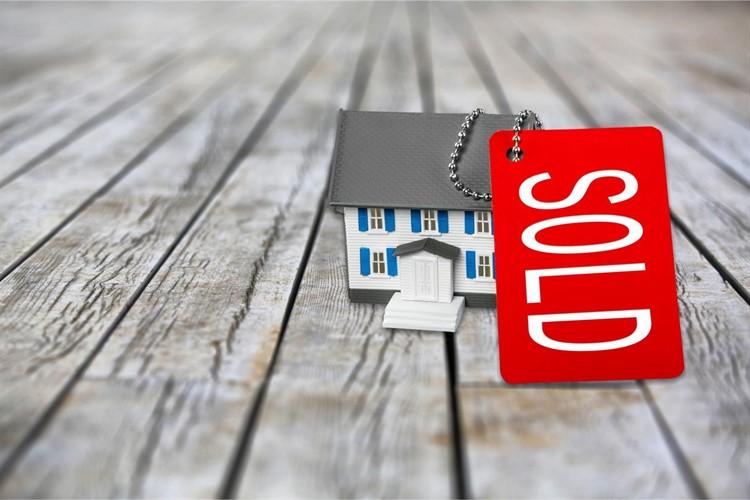 Coronavirus e settore immobiliare