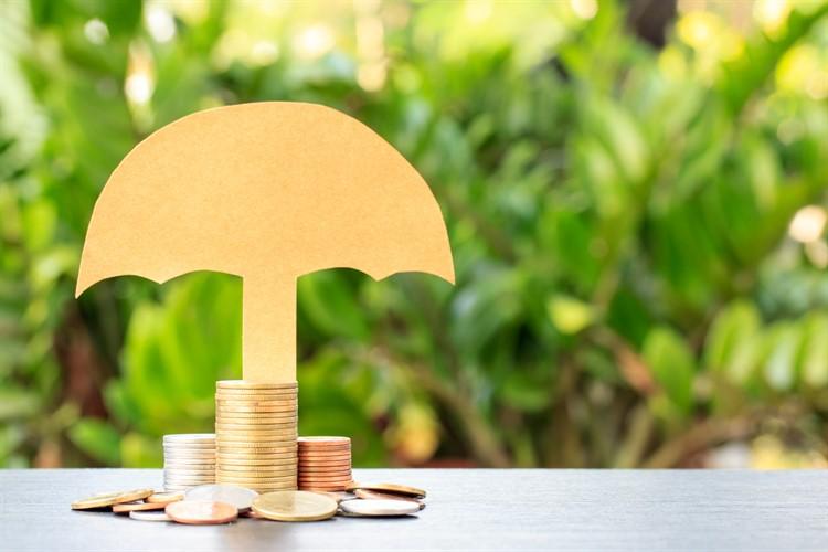 Gestire i rischi con il crowdfunding immobiliare.