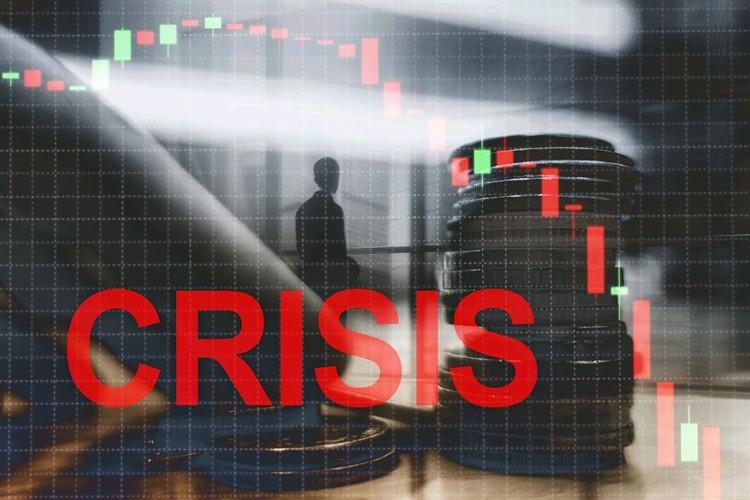 Decreto liquidità alle imprese