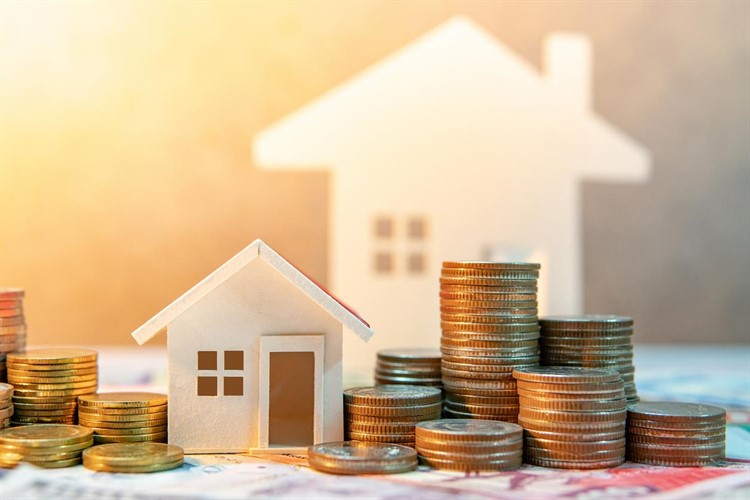 Società che acquistano crediti ipotecari